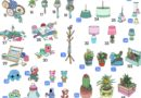 Créez un kit d'objets : Quatrième vote !