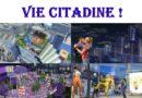 Mes premières découvertes Les Sims 4 Vie Citadine ! (Partie 1)