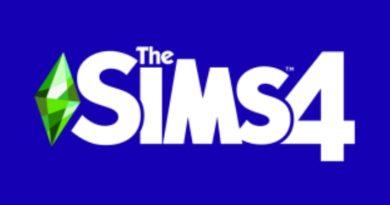 Les Sims 4 : Des détails sur les prochaines M.A.J. avec des curseurs sur les variétés de peau & plus !