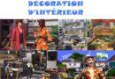 Mes premières découvertes : Les Sims 4 Décoration d'intérieur