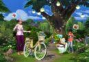 Blog de la communauté : Les Sims 4 Vie à la campagne – Profitez de l'air frais de la campagne !